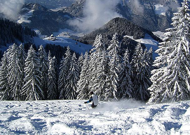 ski leihen gelnhausen